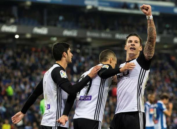 Fonte foto: Sito ufficiale Liga
