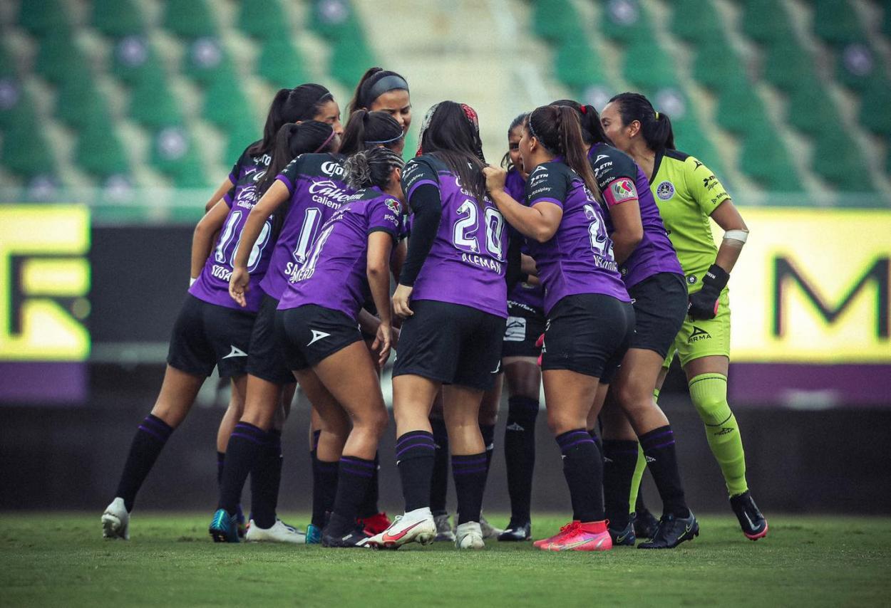 (Foto: Mazatlán FC)