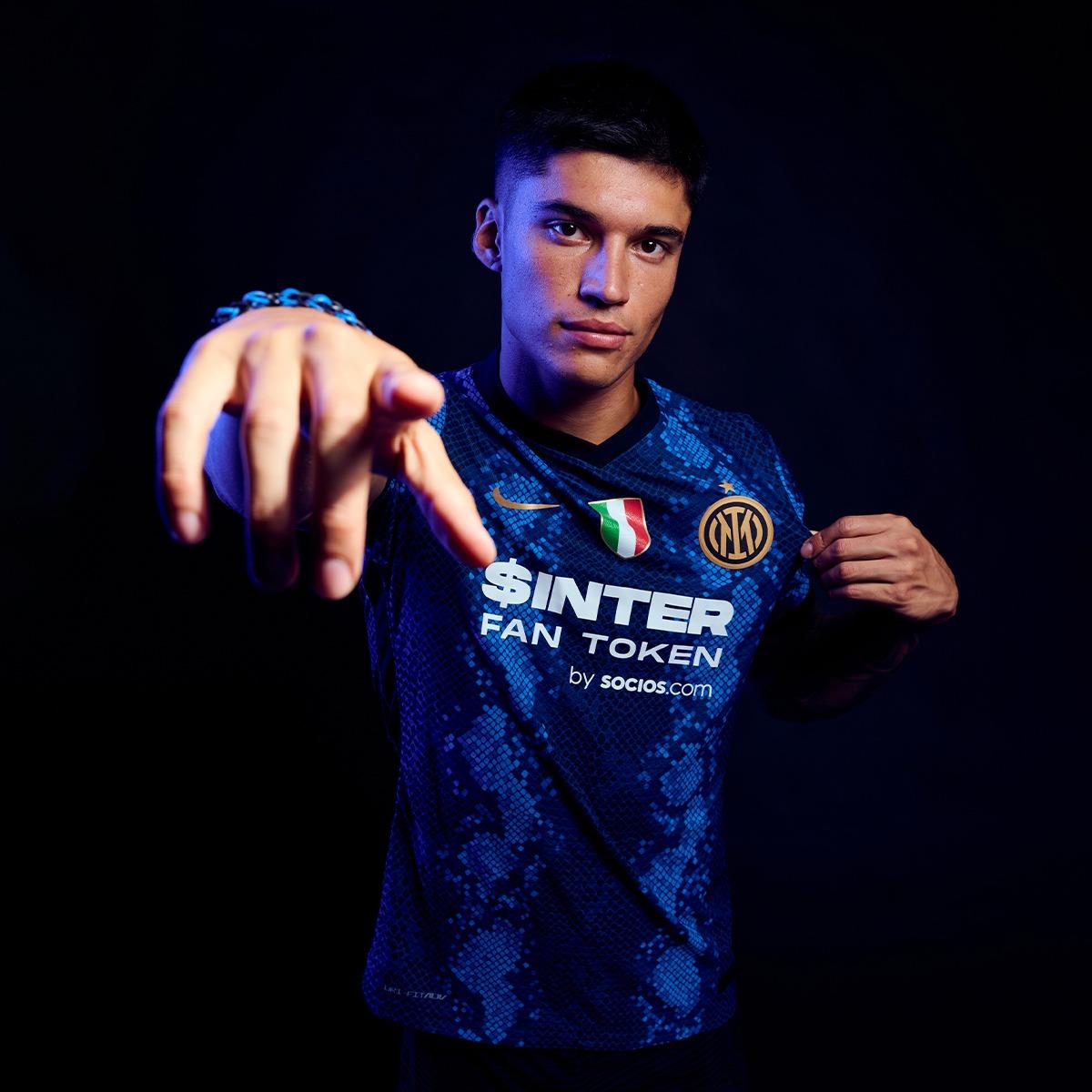 (Foto: Inter)