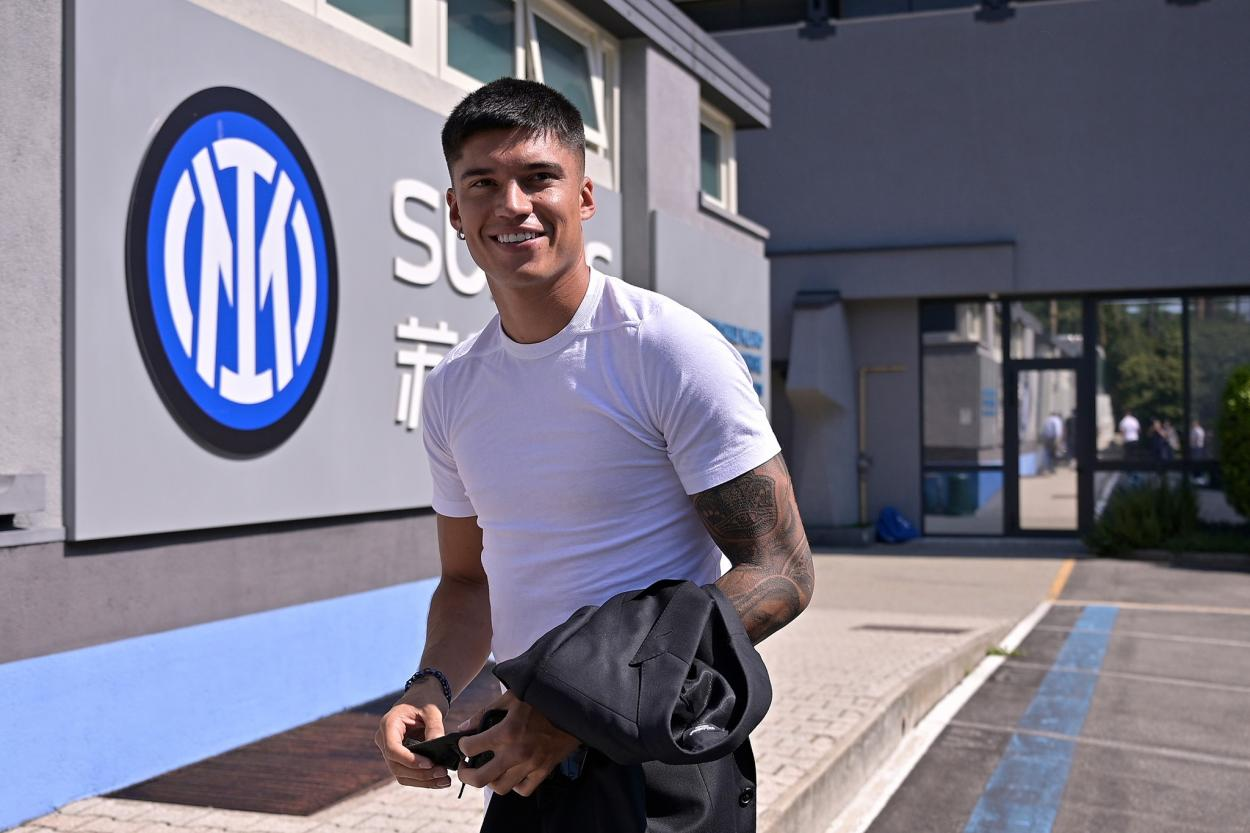(Photo: Inter)