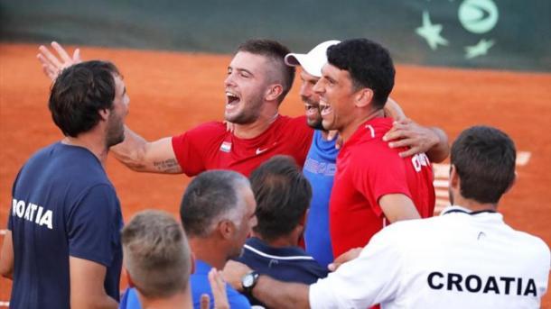 Foto: Eurosport.