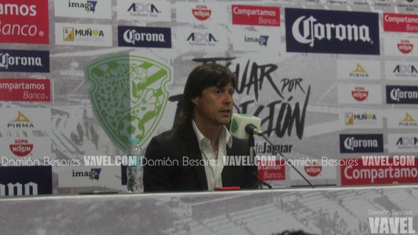 Copa MX: Rayados recibe a Chivas por el pase a la final