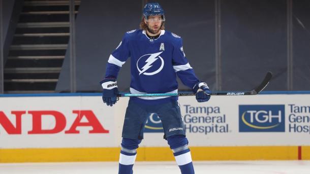 Hedman / NHL.com