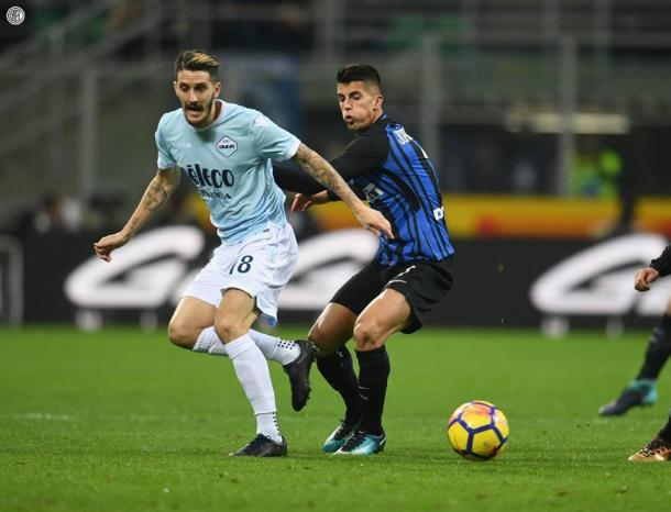 Calcio, Fiorentina-Inter 1-1: Icardi illude, Simeone salva la viola al 91′