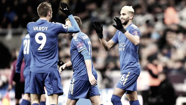 Foto | Premier League