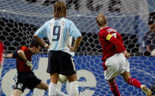Gol de penalti (foto:goal)