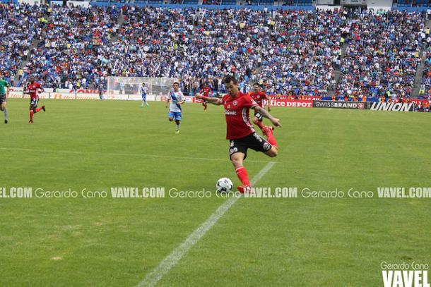 Será Chivas vs Tigres la final de Clausura 2017