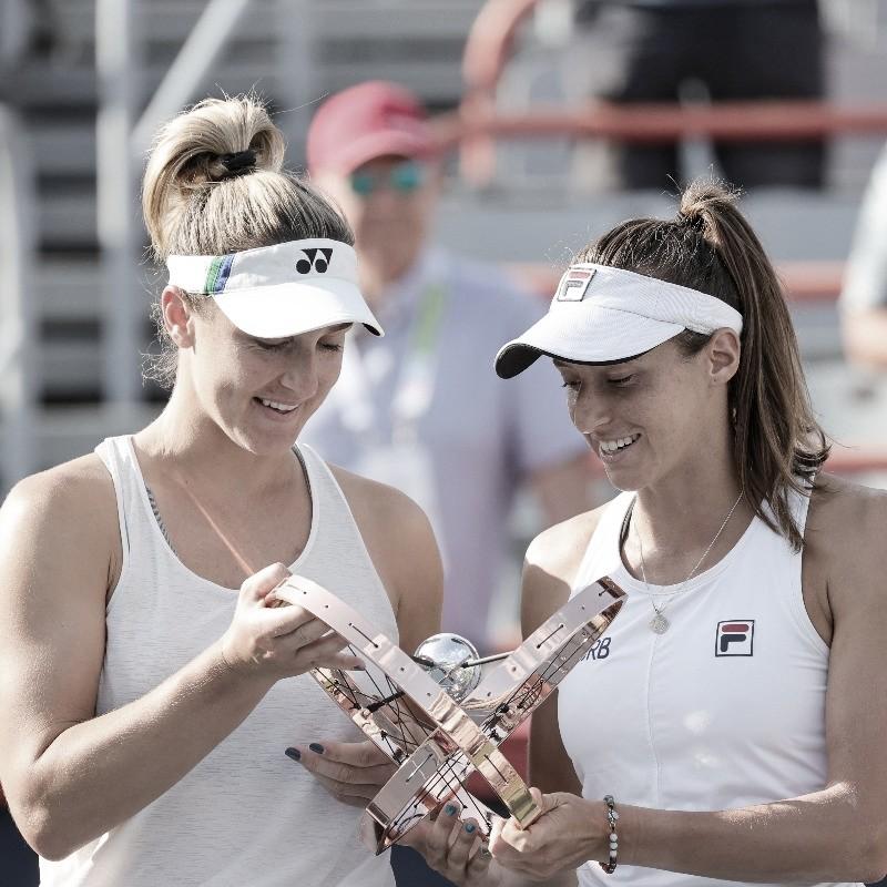 Foto WTA