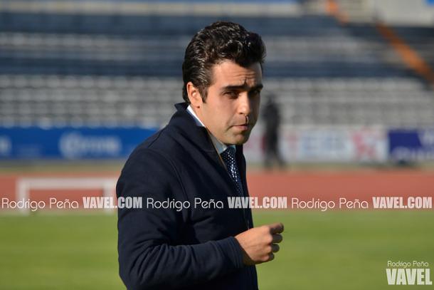 (Rodrigo Peña | VAVEL México)