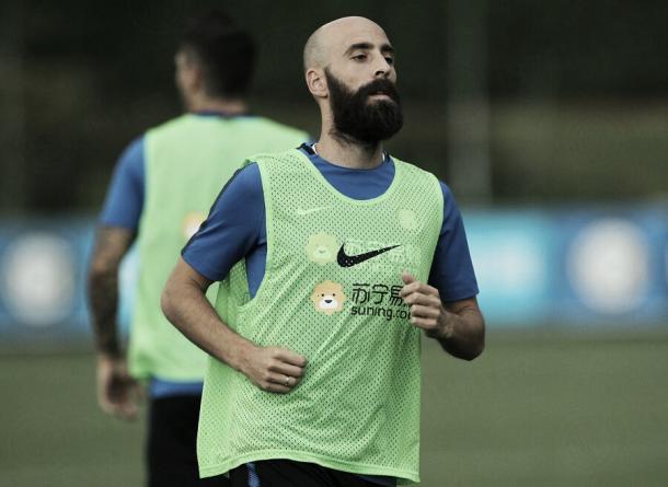 Foto: Inter