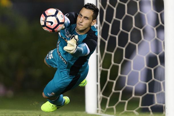 Grêmio mantém mistério e Ramiro pede time concentrado no Campeonato Brasileiro
