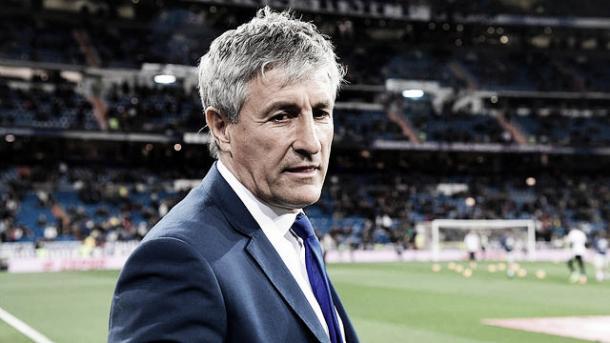El llanto del jugador del Madrid que se lesiona en el entreno