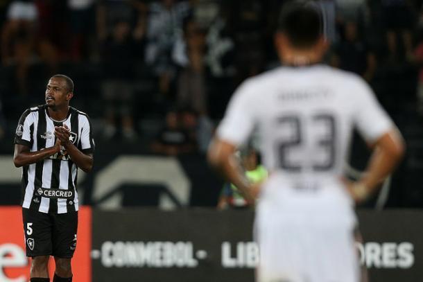 Grêmio esconde escalação e Ramiro cobra bom início no Campeonato Brasileiro