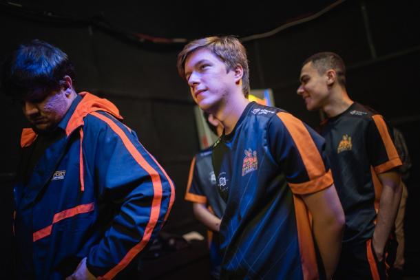 Foto: Riot Games Brasil