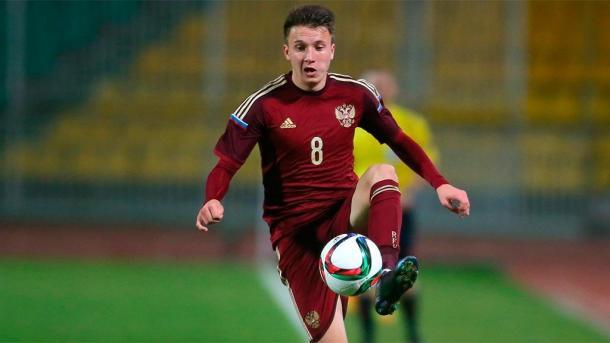 sportobzor.ru