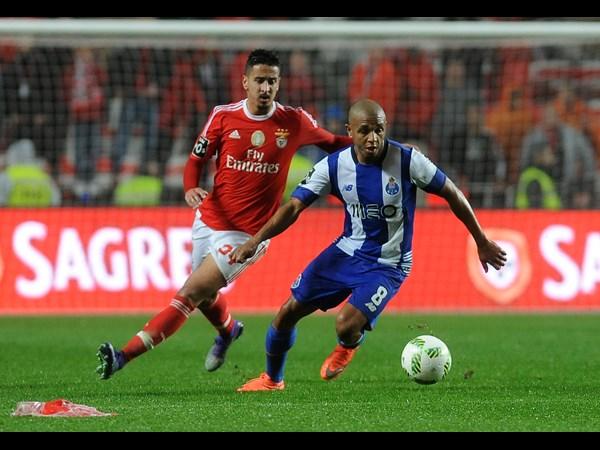 (foto: Mais Futebol )