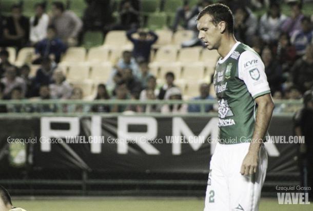 foto: Vavel.com