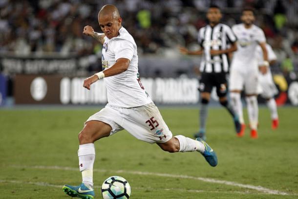(Foto: Divulgação/Fluminense FC)