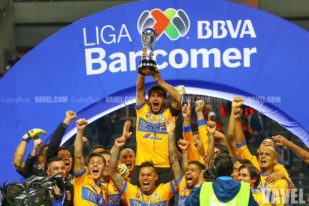 Damián Álvarez anuncia su retiro del futbol — Se acabó