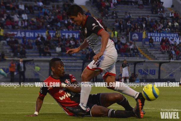 León buscará devorar a los Lobos este sábado en la Liga MX