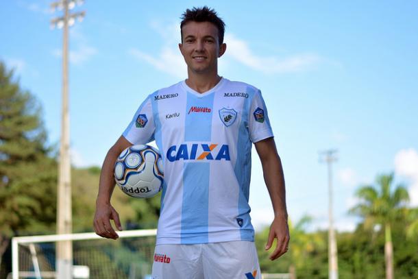 AO VIVO - Londrina x Boa Esporte em tempo real - Pré Jogo