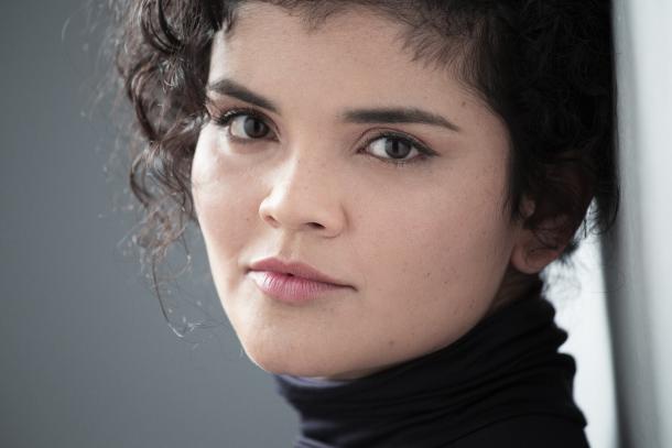 Jessica Serna (b-artalentmanagement.com)