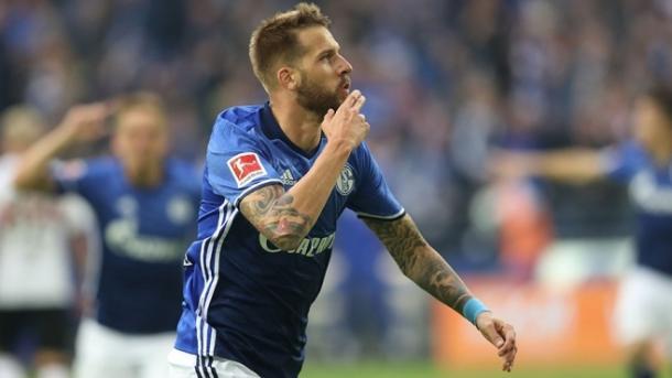 (Foto: Schalke04.de)
