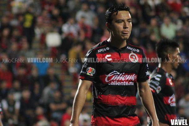 Photo: Julio C. Félix / VAVEL