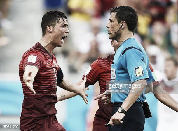 Foto: Getty/FIFA
