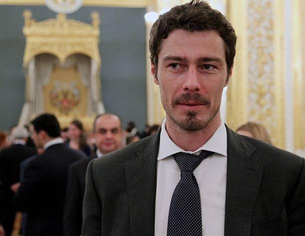 Marat Safin belives his two fellow Russians can have more success (Getty/Sasha Mordovets)