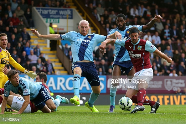 Sheffield Wednesday complete George Boyd signing
