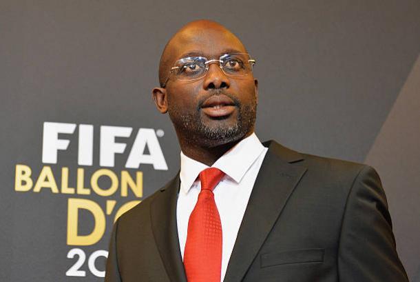 Foto: Stuart Franklin - FIFA/FIFA via Getty Images