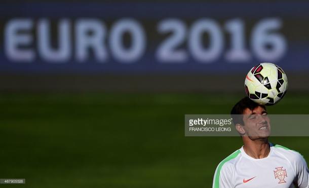 Cédric Soares tem dado nas vistas na Premier League