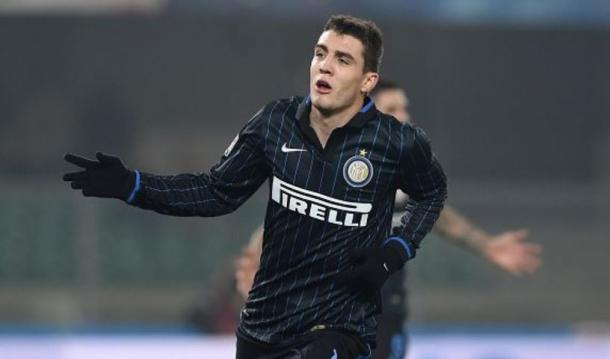 There were big things expected of Kovacic when he moved to Spain   Photo: marca.com