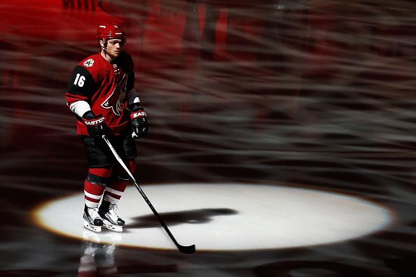 Getty Images Sport Christian Petersen