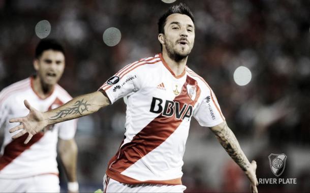 (Foto: Club Atlético River Plate)