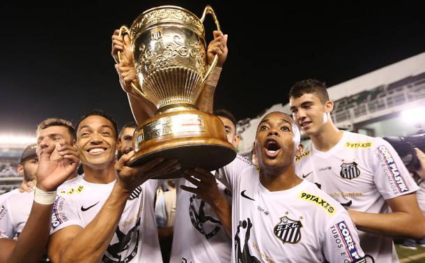 Novorizontino X Palmeiras