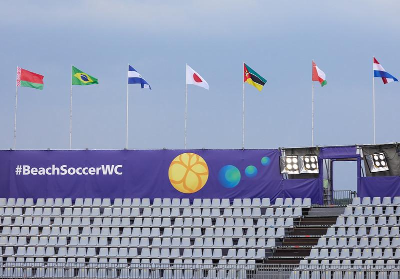 Foto: Octavio Passos - FIFA/FIFA via Getty Images