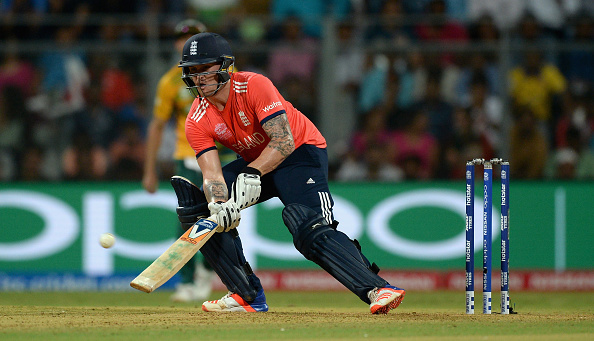 Jason Roy's innings versus South Africa was the turning point in England's fortunes (photo:getty)