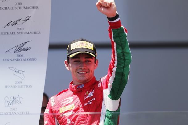 F1 | Sauber, Vasseur: