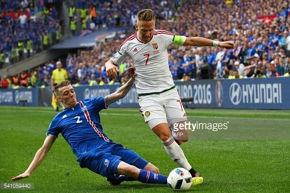 O empate entre as duas equipas pode ser uma ajuda importante para a equipa portuguesa.
