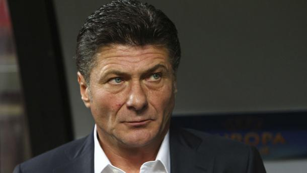 Mazzarri has brought in six new personnel (Photo: Getty Images)