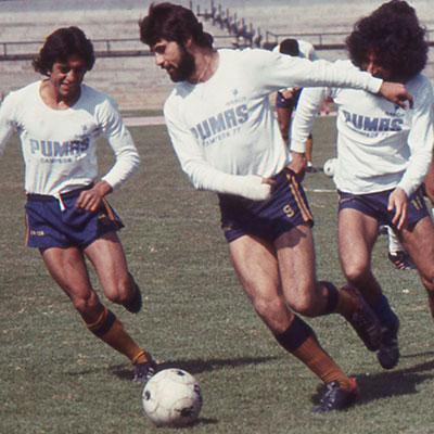 (Foto: Futboleno)