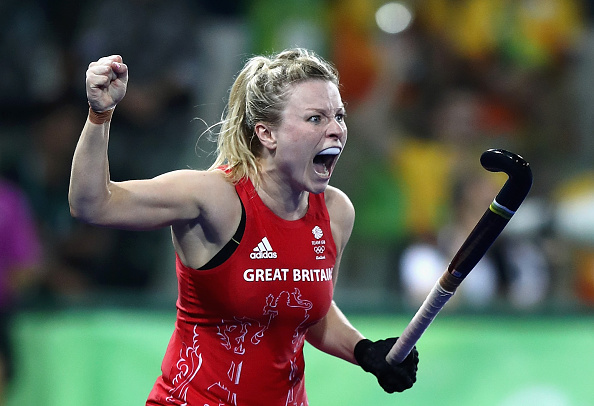 Webb seals Olympic glory for GB (photo:getty)