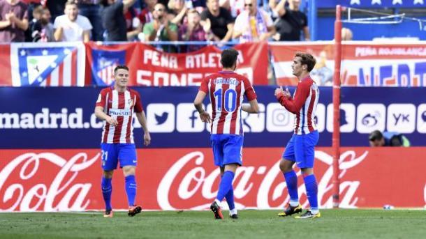 Fonte foto: laliga.es