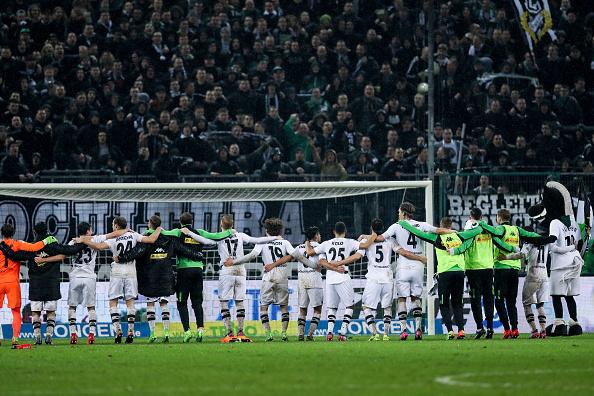 (Foto: Maja Hitij/Bongarts/Getty Images)