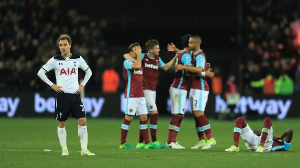 Foto Premier League