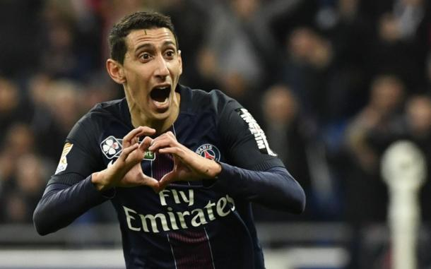 Coupe de la Ligue, Monaco-Psg 1-4: titolo a Emery