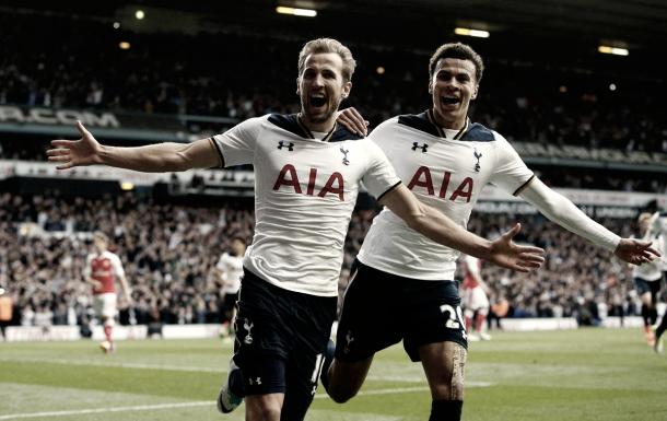 Foto: Football Highlights