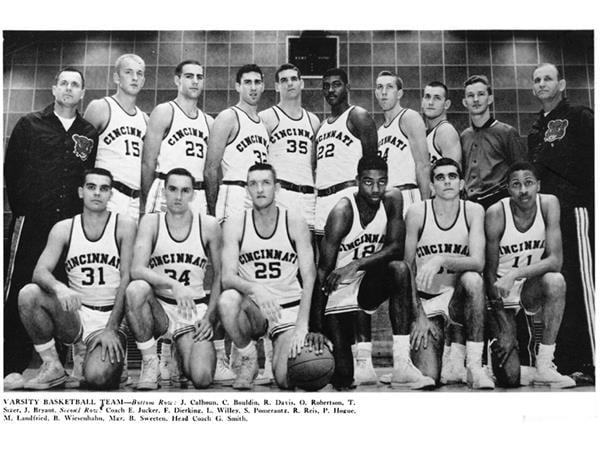 Uno de los equipos de la ABA | Fuente: Blog Talks Radio